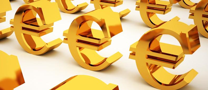 Microcreditos OroCash, sirigido exclusivamente a los clientes de OroCash Valencia consiga hasta 25.000€