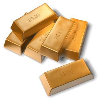 La compra venta de oro es una fuente de inversión y liquidez