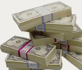 El oro y la plata activos de mínimo riesgo