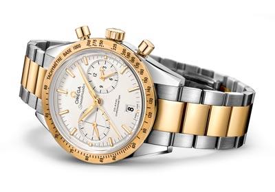 Compramos relojes