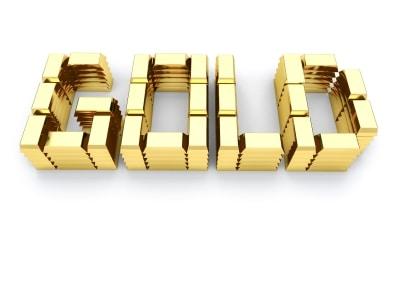 venta de oro en valencia