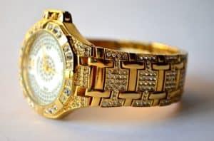 vender relojes