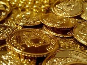 Vender oro en valencia