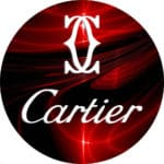 vender Cartier